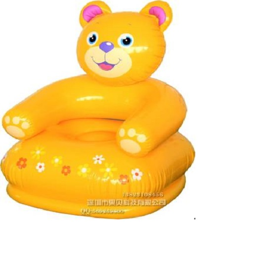 baby sitter toys